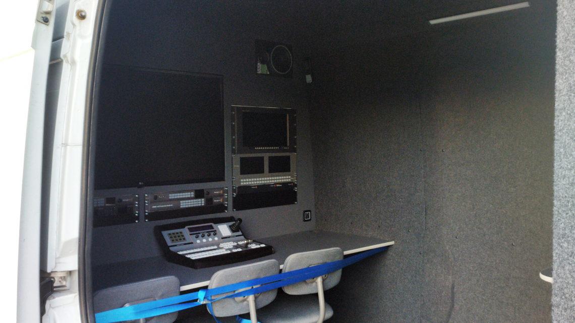 regia mobile int(3)
